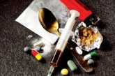 The Menace of Hard Drugs on Nigerian Youths and Campus Students