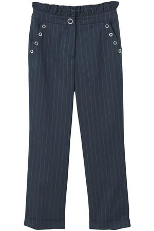eyelets-striped-trousers-acadaextra