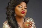"""Funke Akindele Bello to Feature in upcoming Marvel movie """"Avengers: Infinity War"""""""