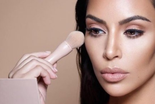 There Appear to Be Two New Beauty Babies on the Way For KKW Beauty