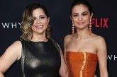 Selena Gomez's Mom Says She's 'Not Happy' Her Daughter Is Back With Justin Bieber