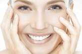 How Facial Yoga Can Make You Look 3 Years Younger