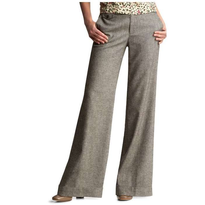 tweed-trousers-trouser-pants-acadaextra