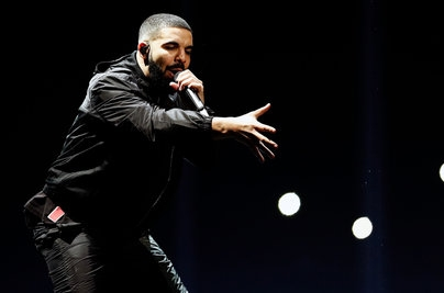 Drake steps up above Jay Z for Most Billboard Hot 100 Top 10s Among Rappers