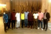 Tug of war inside COSON,Artist Managers of Nigeria wades into the imbroglio