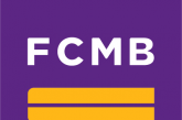 FCMB Accelerates Mobile Bankingto Boost Customer Experience, Refreshes Its *329# Code