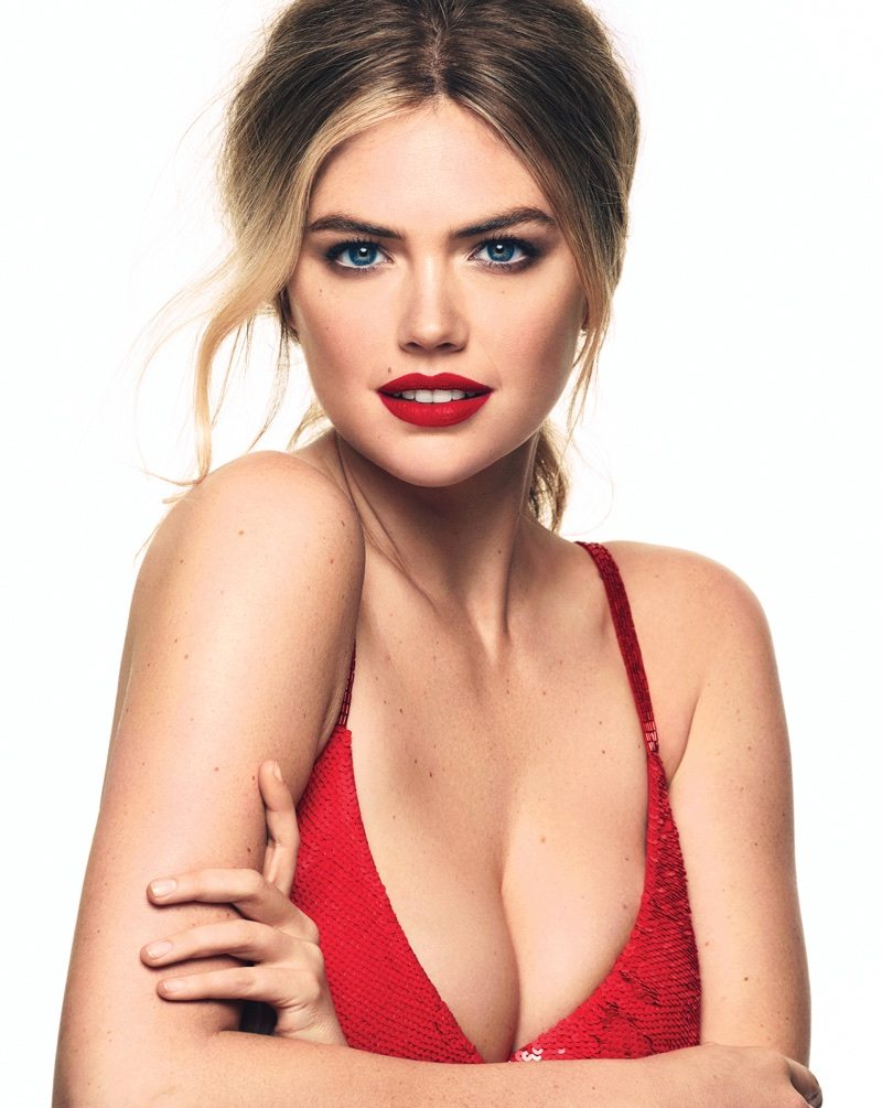 Kate-Upton-guessceo-abuse-acadaextra1