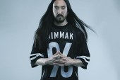 Apple Music adds exclusive DJ mixes from Steve Aoki and more