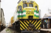Train Crushes UNILAG Post-Graduate Student To Death