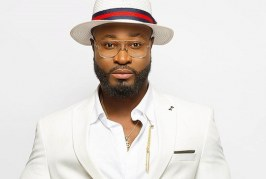 Harrysong Talked about His Signee – Lami Philips