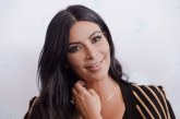 Kim Kardashian, Worth $175 Million, Has Unsurprisingly Great Business Advice