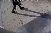 Teen allegedly caught on camera bringing gun to entrance of Philadelphia school