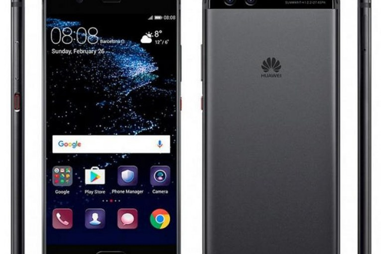 remotely-hack-a-huawei-smartphone-acadaextra