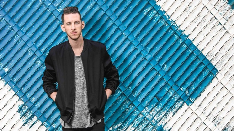 sigala-with-applemusic-acadaextra
