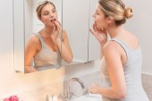 Are skincare acids safe to use during pregnancy?