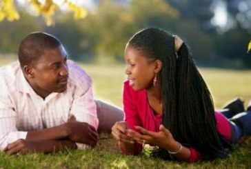 Scientifically Proven ways to increase Intimacy with your Beloved Ones