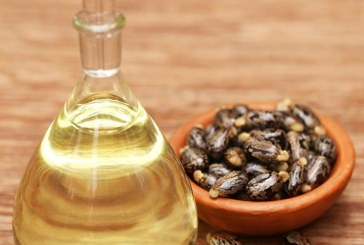 7 Castor Oil Benefits for Beautiful Skin and Hair