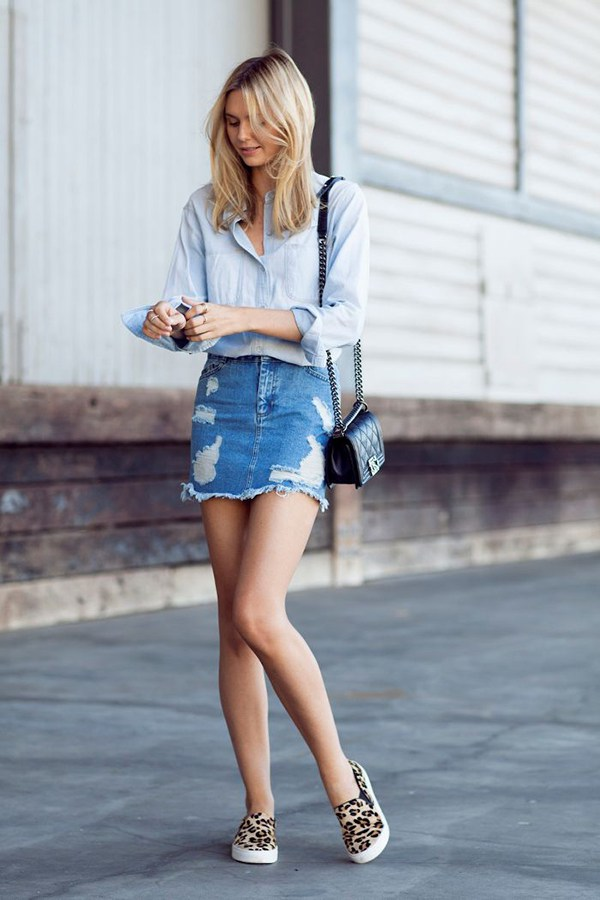 denim-skirt-long-legs-acadaextra