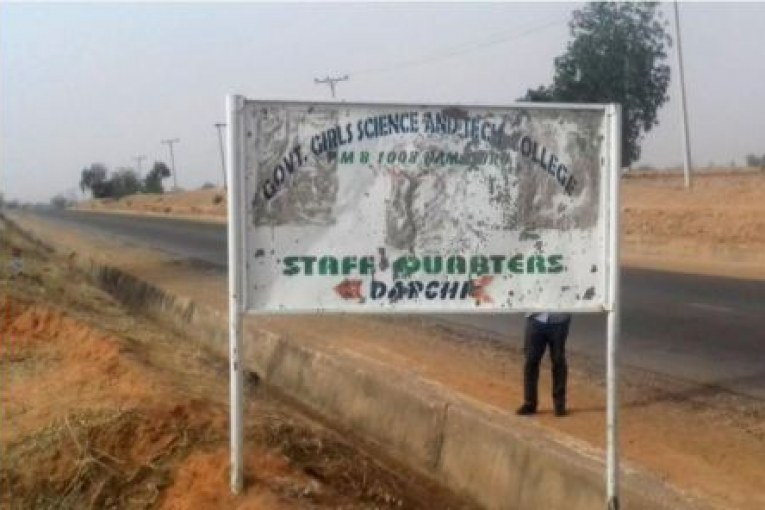 see-photos-of-dapchi-school-where-over-100-girls-where-abducted
