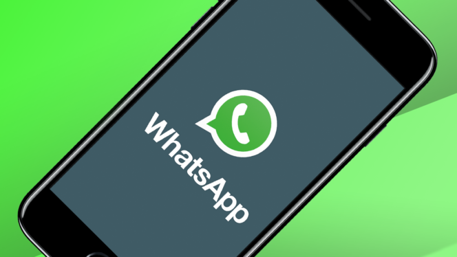Facebook-owned WhatsApp extends message deletion time