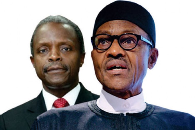 Buhari-and-Osinbajo-acadaextra