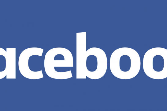 Facebook Announces Changes to Make Ads, Pages more Transparent