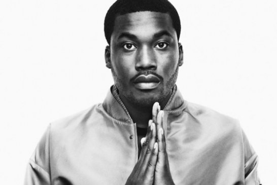 Meek Mill Released From Prison, Looks Forward To Resuming Music Career