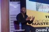 Here are 5 takeaways from the Accelerate TV John Boyega Masterclass: The Journey