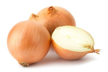 The Health Benefits of Onions