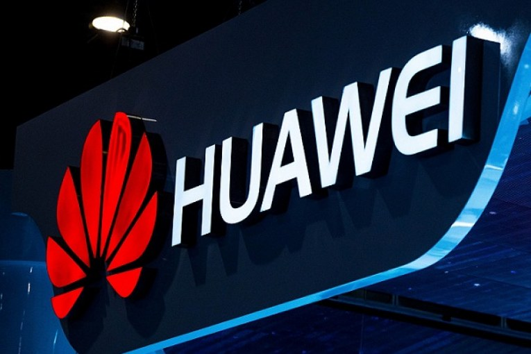 huawei-develop-it-own-os-acadaextra++
