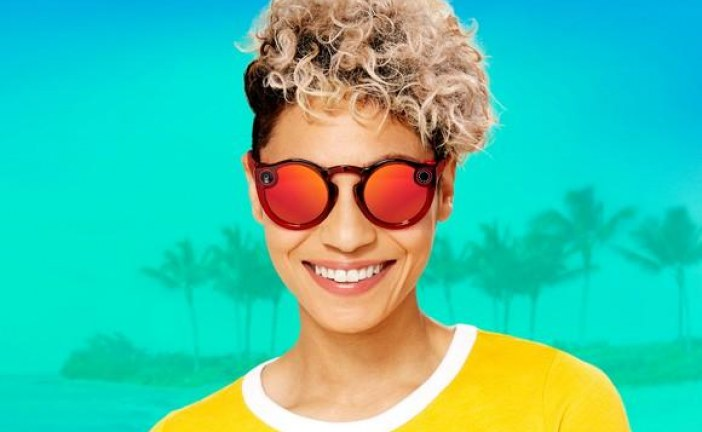Snap Launches Second-Generation Spectacles: What You Need to Know  Snap (NYSE: SNAP) may have eaten a $39.9 million charge related