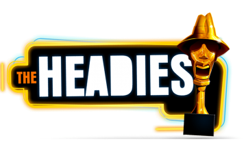 Davido,Wizkid,Simi and Olamide Top Headies Awards Nominations List