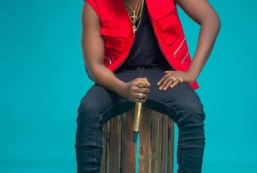 Kiss Daniel Confirms Name Change To Kizz Daniel