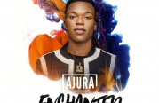 """G-worldwide's Ajura Out With """"Enchanted"""""""