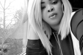 Many Upcoming Actresses' Desperation For Fame Gives Room For Their Being Sexually Harassed – Nollywood Star Actress, Dayo Amusa (Exclusive Interview)