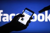 Facebook Now has 26 Million Active Users In Nigeria