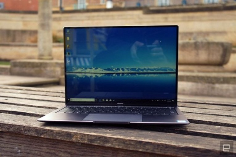 Huawei's-MateBook-X-Pro-arrives-in-the-US-acadaextra