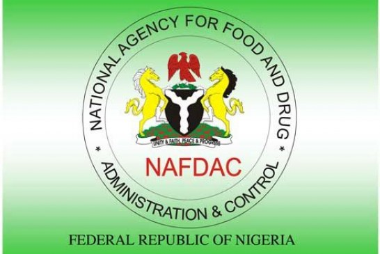 Codeine Syrup: NAFDAC shuts Emzor, two others