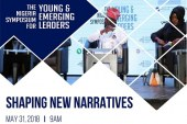 The Future Project to hold The Nigeria Symposium for Young and Emerging Leaders in Lagos