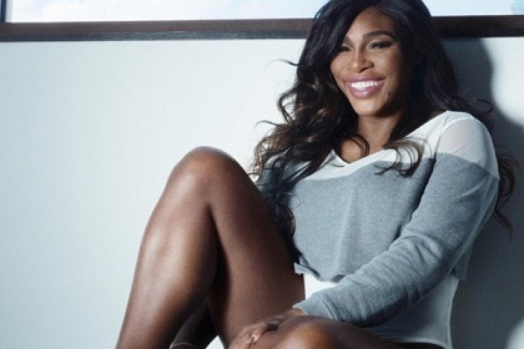 Serena-Williams-Online-acadaextra