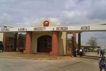 Students are Reportedly Prepared to Drop out of Ondo State University because of Tuition Increase