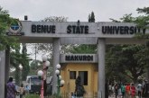 Benue State University,BSU Students shut down School again over Tuition fee Increase