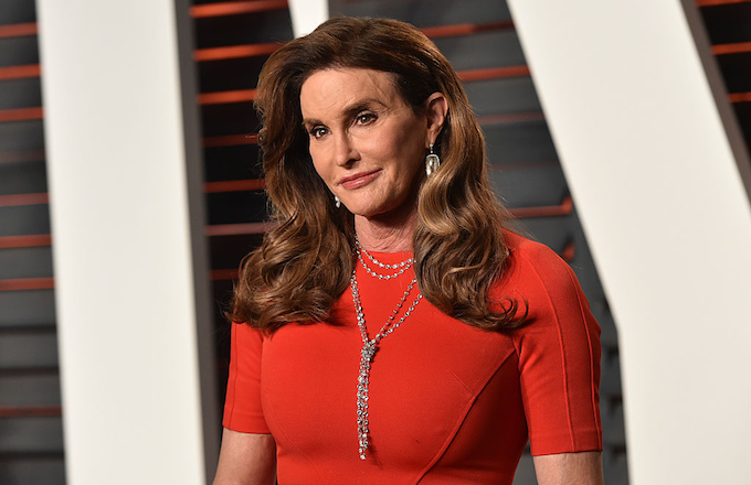 Caitlyn Jenner Offers an Update on Her Relationship with the Kardashians Saying 'They've All Moved On'