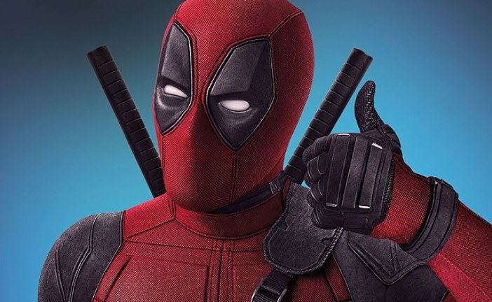 """""""Deadpool 2"""" Earns $18.6 Million On Opening Night, Setting A New Record"""