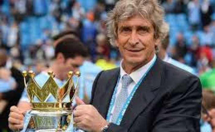 WestHam Signs Pellegrini As Manager On A 3-year Deal