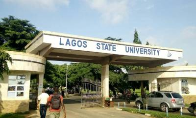 Dear Prospective Students, LASU has not Started Admission Process