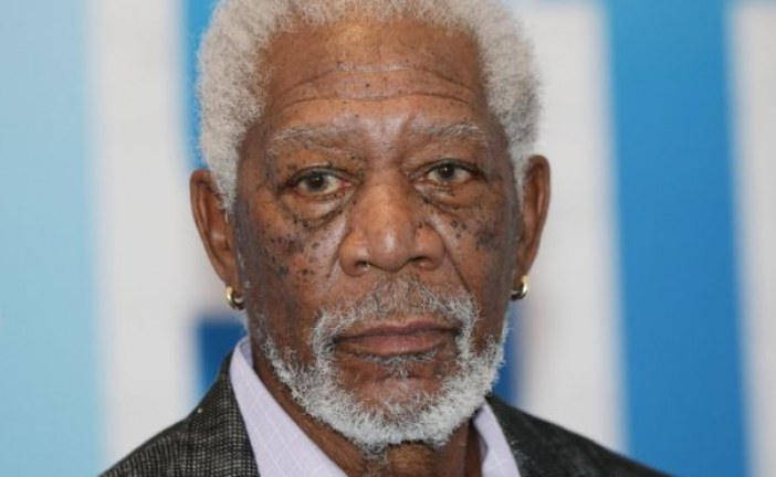 Update:  Morgan Freeman's Lawyer Demanded that CNN Retract the story of Multiple cases of Sexual Harassment.
