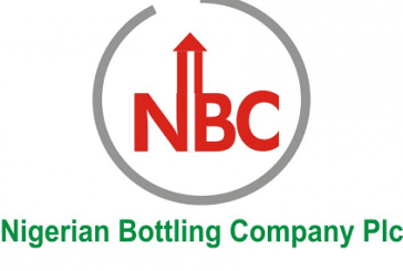 Nigeria Bottling Company Trains 700 Youths in Ibadan