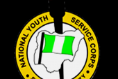Enlist in Military, NYSC Boss urges Corps Members