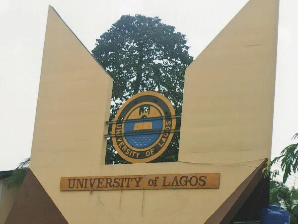 Mathematics competition: Unilag Student Emerges Overall Best
